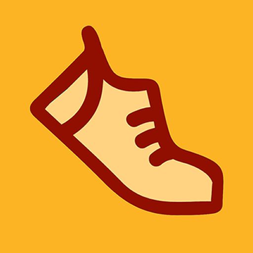 iRunner Run Tracking & Heart Rate Training icon