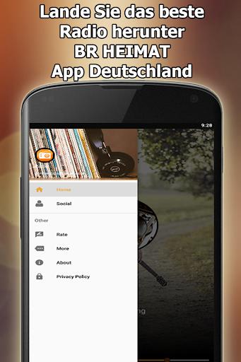 Download Radio Br Heimat Online Kostenlos Deutschland Free For Android Radio Br Heimat Online Kostenlos Deutschland Apk Download Steprimo Com