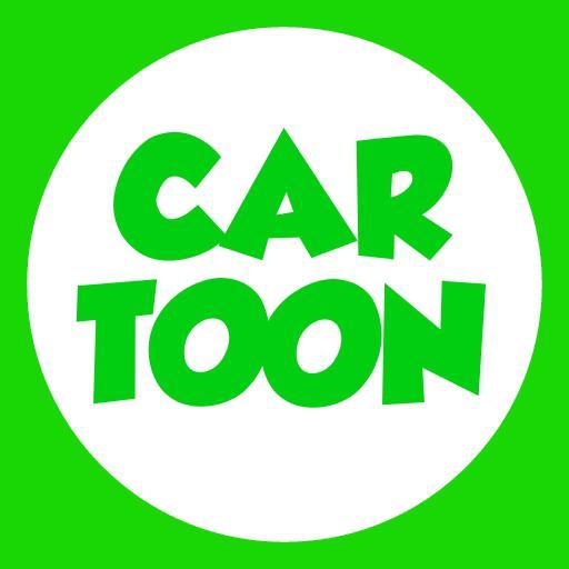 Baixar Cartoon Movies - Funny Videos para Android