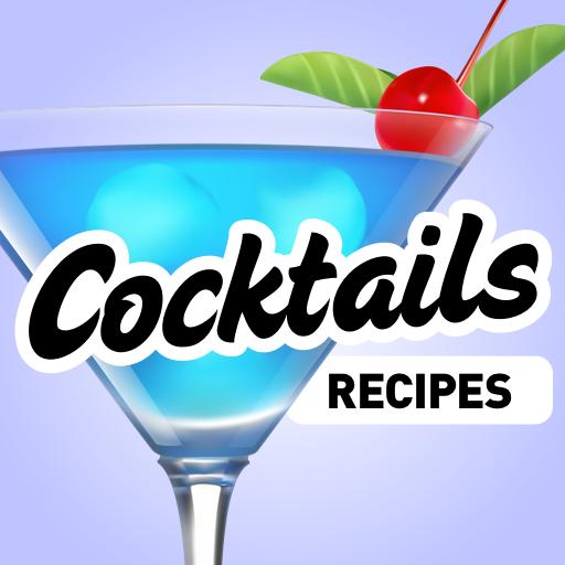 cocktail uri pentru a vă ajuta să pierdeți în greutate
