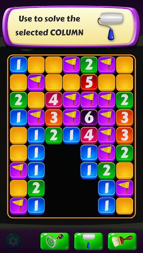 Minesweeper JAZZ  screenshots 7