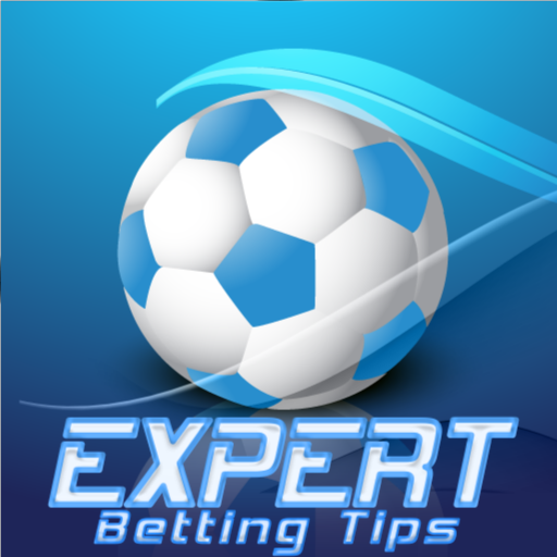 Expert tips football betting teeq csgo betting