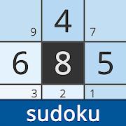 Sudoku – a classic puzzle