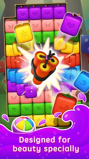 Fruit Blast Friends 73 screenshots 3