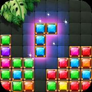 Block Puzzle: Gem Blast - Puzzle Classic