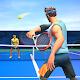 com.tfgco.games.sports.free.tennis.clash