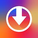 Multi Repost - Download and Repost for Instagram