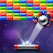ブロック崩しスター: スペースキング - Androidアプリ
