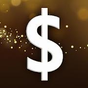 Get Me Rich - Cash App