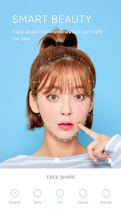 SODA – Natural Beauty Camera MOD (Premium/Unlocked) 2