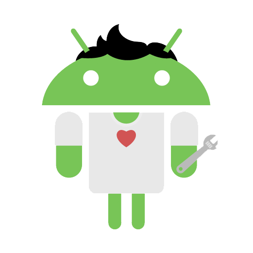 Baixar Test Your Android - Hardware Testing & Utilities para Android