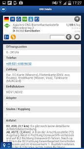 gibgas CNG Europe 5