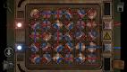 screenshot of Meridian 157: Prologue