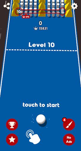 Color Crush 3D: Block and Ball Color Bump Game 1.0.4 screenshots 15