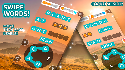 Word Game - Offline Games 1.29 Screenshots 9