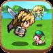 RPG スマゆま   タップでサクサク無料のRPG - Androidアプリ