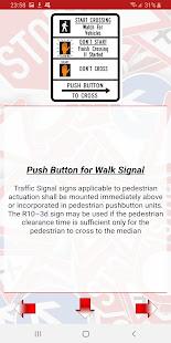 ⛔️ Traffic & Road signs ⛔️