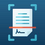 Smart Doc Scanner - PDF Creator