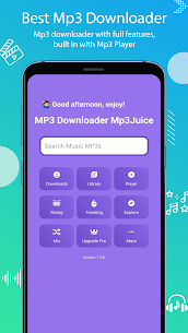 MP3Juice Apk, MP3Juice Apk Mod, New 2021* 2