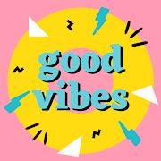 Inspirational Quotes: Motivating & Inspiring Daily