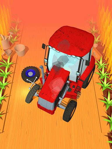 Perfect Farm  screenshots 7