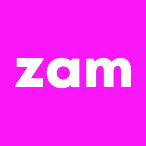 zamface- your makeup guide!