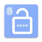 Fingerprint Password Manager