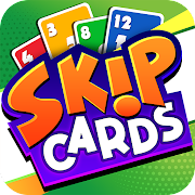 Skip Cards