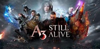 Jugar a A3: STILL ALIVE gratis en la PC, así es como funciona!