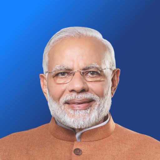 Narendra Modi - Latest News, Videos and Speeches