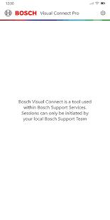 Visual Connect Pro 2.0.0 screenshots 1