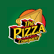 The Pizza Company 1112. - Androidアプリ