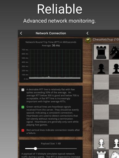 SocialChess - Online Chess apkdebit screenshots 22