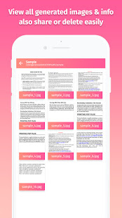 Free PDF to JPG - PDF to Image Converter
