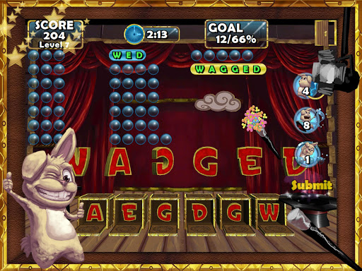 Magic Words 2 For PC Windows (7, 8, 10, 10X) & Mac Computer Image Number- 13