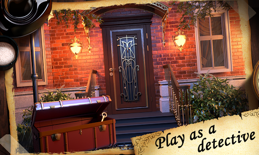 Mansion of Puzzles. Escape Puzzle games for adults 2.3.1-0402 screenshots 1