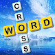 Word Cross - Crossword Game per PC Windows