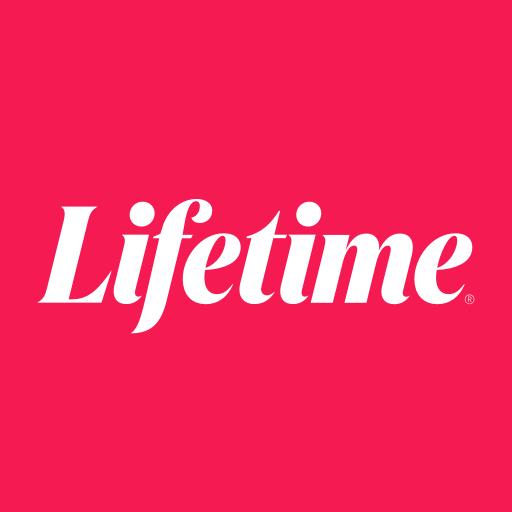 Lifetime - Watch Full Episodes & Original Movies