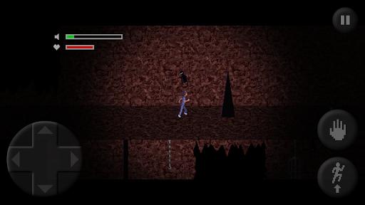 Mr. Hopp's Playhouse 2 apk mod screenshots 5