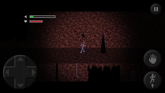 Mr. Hopp's Playhouse 2 screenshots apk mod 5