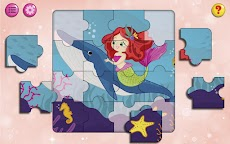 Kids Puzzles Game for Girls & Boysのおすすめ画像4