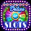 SLOTS! Deluxe Free Slots Casino Slot Machines