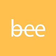 Bee Network:Phone-based Digital Currency