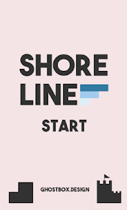 Shoreline Hack for iOS and Android 1