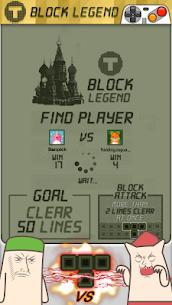 T Block Legend.io_Classic Brick For Pc Download (Windows 7/8/10 And Mac) 1