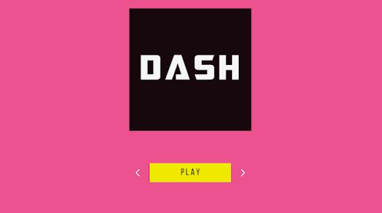 Dash – Casual Survival Game Apk Download 1