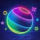 Hyper Plinko - Androidアプリ