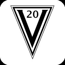 TSV Vineta Audorf icon
