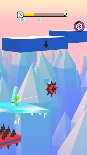 Freeze Rider 1.5 screenshots 3