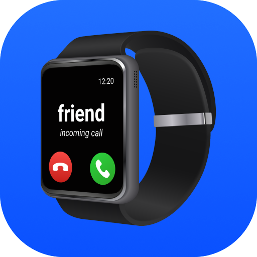Las Mejores Aplicaciones para Smartwatch Chino Gratis
